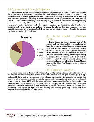0000093801 Word Template - Page 7
