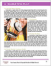 0000093801 Word Templates - Page 8