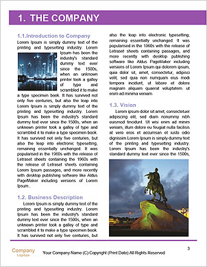 0000093802 Word Template - Page 3