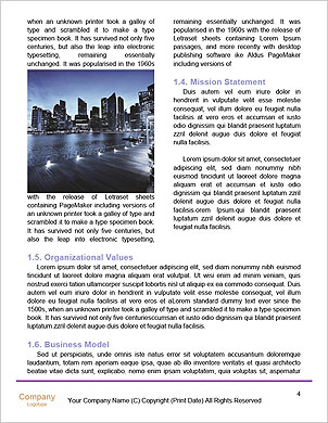 0000093802 Word Template - Page 4