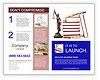 0000093803 Brochure Templates