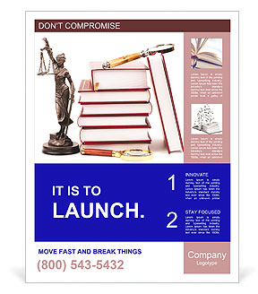 0000093803 Poster Templates