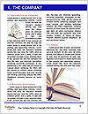 0000093803 Word Templates - Page 3