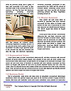 0000093803 Word Templates - Page 4