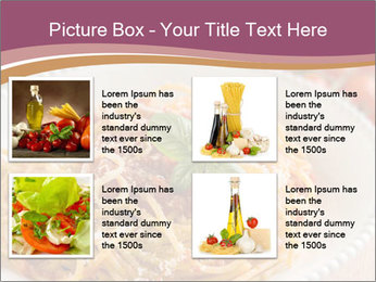 0000093804 PowerPoint Templates - Slide 14