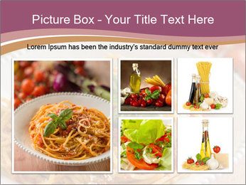 0000093804 PowerPoint Templates - Slide 19