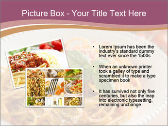 0000093804 PowerPoint Templates - Slide 20