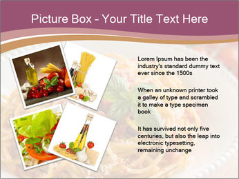 0000093804 PowerPoint Templates - Slide 23