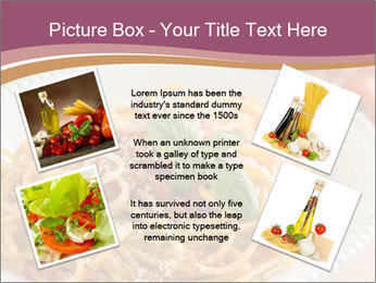 0000093804 PowerPoint Templates - Slide 24