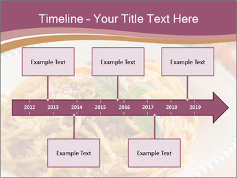 0000093804 PowerPoint Templates - Slide 28