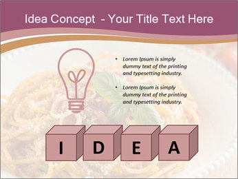 0000093804 PowerPoint Templates - Slide 80