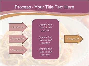 0000093804 PowerPoint Templates - Slide 85