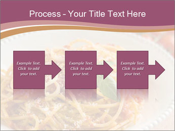 0000093804 PowerPoint Templates - Slide 88