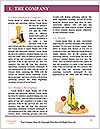 0000093804 Word Templates - Page 3