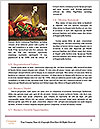 0000093804 Word Templates - Page 4