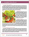 0000093804 Word Templates - Page 8