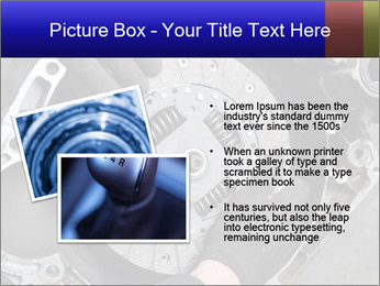 0000093805 PowerPoint Templates - Slide 20
