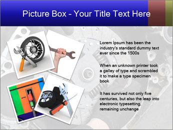 0000093805 PowerPoint Templates - Slide 23