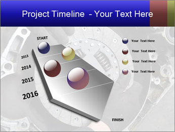 0000093805 PowerPoint Templates - Slide 26
