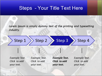 0000093805 PowerPoint Templates - Slide 4