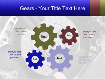 0000093805 PowerPoint Templates - Slide 47