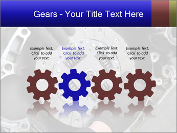 0000093805 PowerPoint Templates - Slide 48