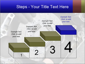 0000093805 PowerPoint Templates - Slide 64