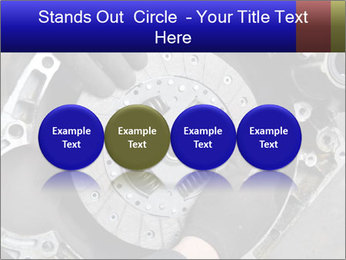 0000093805 PowerPoint Templates - Slide 76
