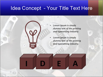 0000093805 PowerPoint Templates - Slide 80