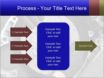 0000093805 PowerPoint Templates - Slide 85
