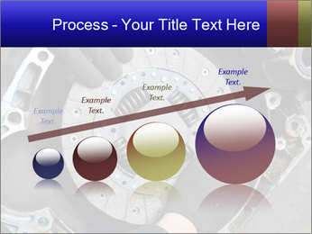 0000093805 PowerPoint Templates - Slide 87