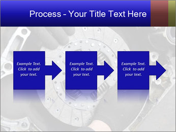 0000093805 PowerPoint Templates - Slide 88