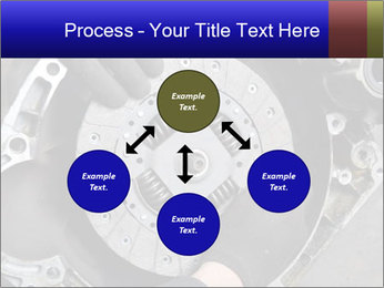 0000093805 PowerPoint Templates - Slide 91