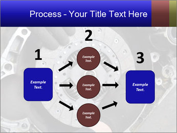 0000093805 PowerPoint Templates - Slide 92