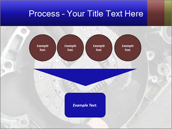 0000093805 PowerPoint Templates - Slide 93