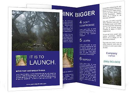 0000093806 Brochure Template