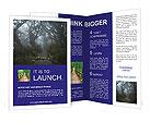 0000093806 Brochure Templates