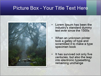 0000093806 PowerPoint Templates - Slide 13