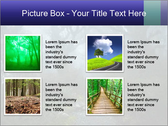 0000093806 PowerPoint Templates - Slide 14