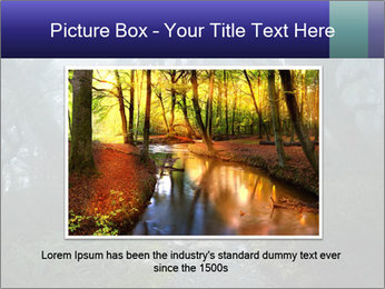 0000093806 PowerPoint Templates - Slide 16