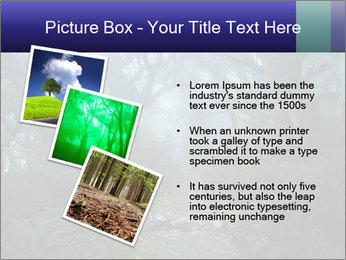 0000093806 PowerPoint Templates - Slide 17