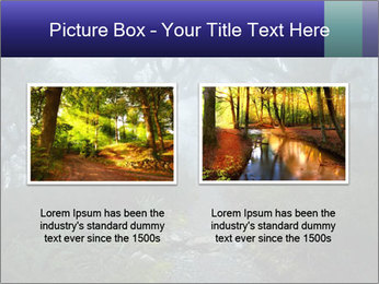 0000093806 PowerPoint Templates - Slide 18
