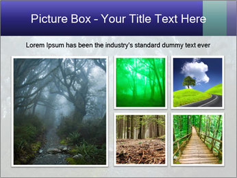 0000093806 PowerPoint Templates - Slide 19