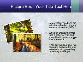 0000093806 PowerPoint Templates - Slide 20