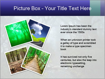 0000093806 PowerPoint Templates - Slide 23