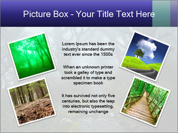 0000093806 PowerPoint Templates - Slide 24