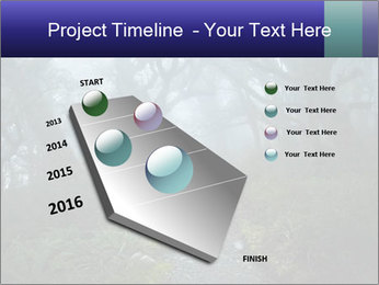0000093806 PowerPoint Templates - Slide 26