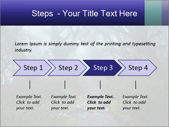 0000093806 PowerPoint Templates - Slide 4