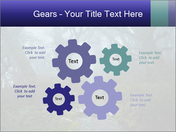 0000093806 PowerPoint Templates - Slide 47