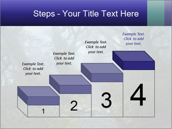 0000093806 PowerPoint Templates - Slide 64